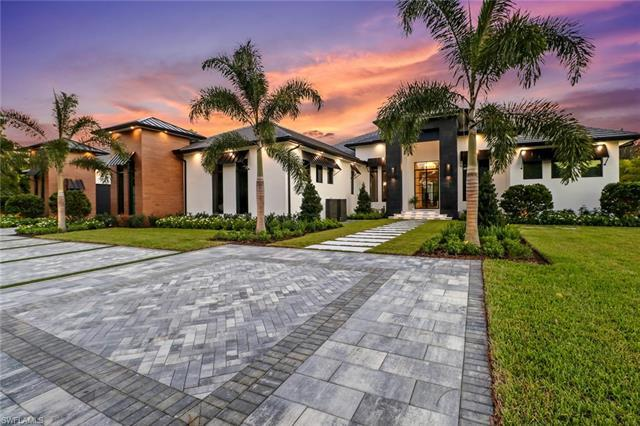 Exquisite custom-built estate home by BellaMia Development in the highly sought-after community of P