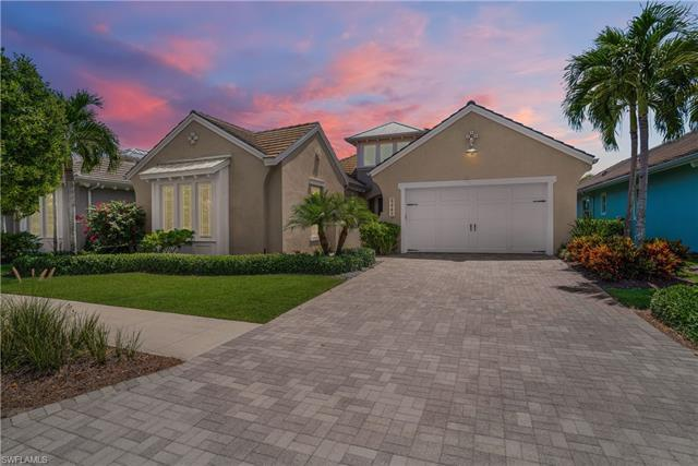 The opportunity is here to call the ever-popular Jasmine Grande in the acclaimed Isles of Collier Pr