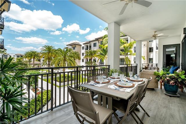 Welcome to this rarely available Essex model on the 3rd flr of Naples Square.  Located deep into the