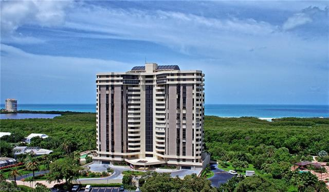 6001 Pelican Bay Blvd 1006, Naples, FL, 34108