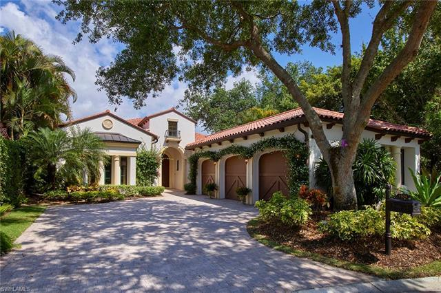1504 Marsh Wren Ln, Naples, FL, 34105