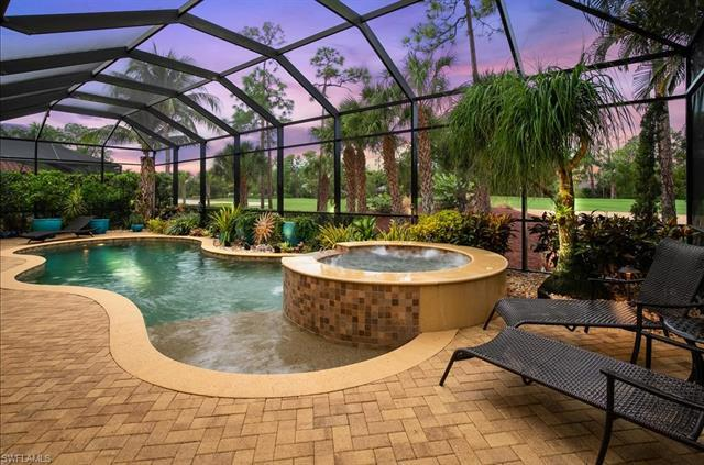 Tiburon VILLA MEDICI Courtyard ESTATE Home. Over $200,000 (+/-) upgrades & renovations (INCLUDING NE