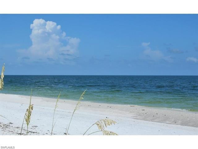 More Pictures to come. Turnkey ready. Weekly rentals allowed. Come enjoy the sunsets. 