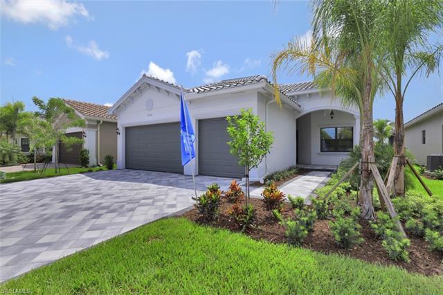 4549 Kensington Cir, Naples, FL, 34119