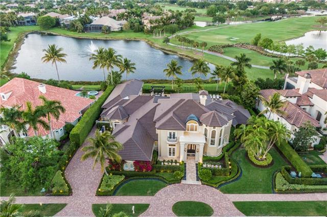 LOOKING FOR NEW?  Priced TO SELL! LOOK at this exceptional Lakefront Estate showcasing NEW finishes