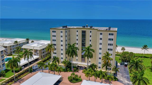 Looking for the home that has direct WESTERN views over the Gulf of Mexico from every room, that has