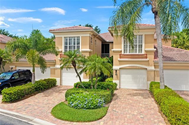 2438 Ravenna Blvd 101, Naples, FL, 34109