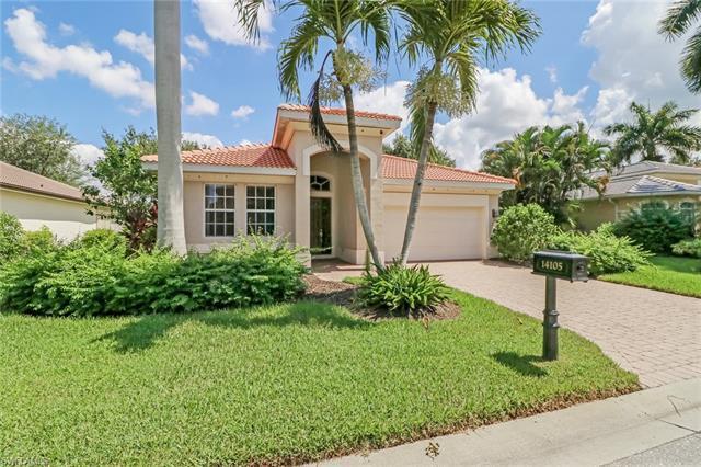 14105 Lavante Ct, Bonita Springs, FL, 34135