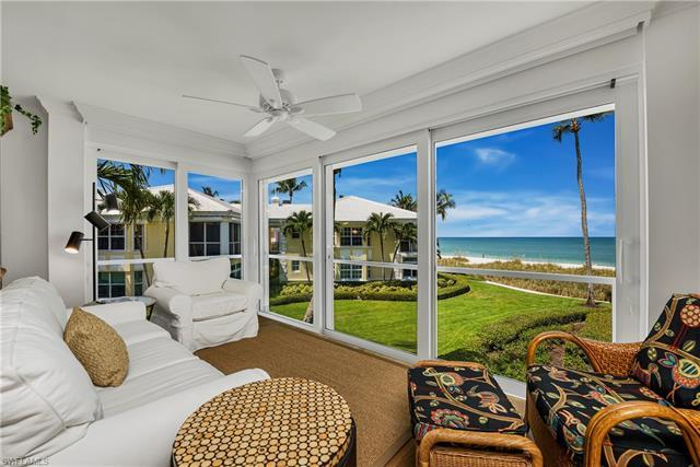2601 Gulf Shore Blvd # 14 Blvd N, Naples, FL, 34103