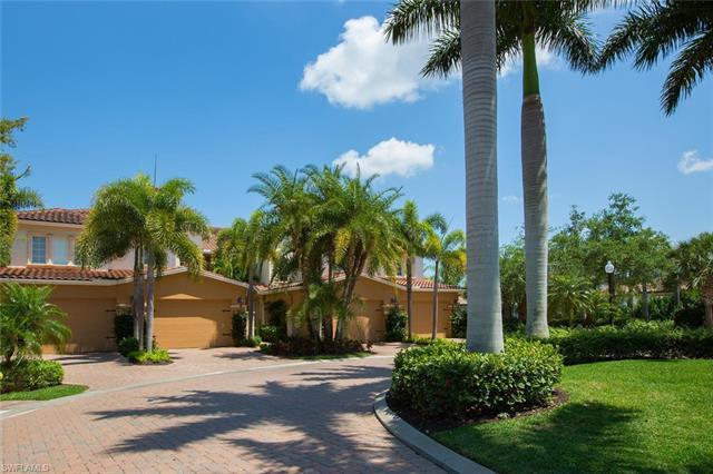 2323 Tradition Wy 201, Naples, FL, 34105