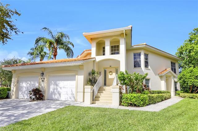 1109 Egrets Walk Cir 204, Naples, FL, 34108