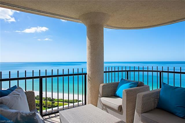 "Enjoy expansive Gulf of Mexico views from this sought-after and rarely available ""D"" residence. Posi"