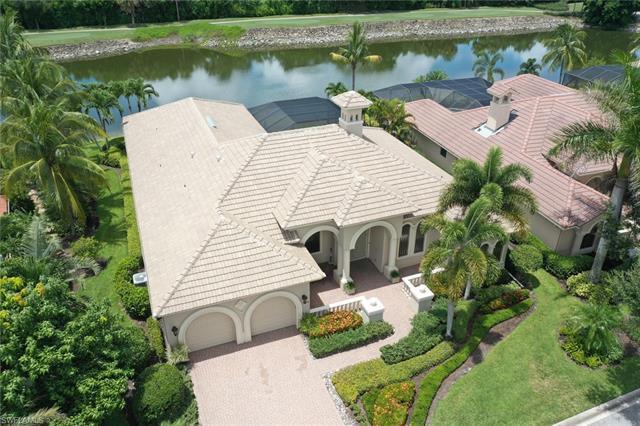 28512 Azzili Wy, Bonita Springs, FL, 34135