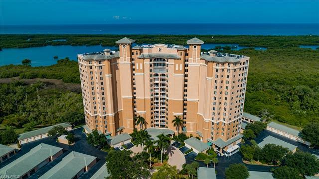 SPECTACULAR SENIOR COMMUNITY!!!!  ARBOR TRACE TOWER POINT, sits on 40 acres along the gulf and North