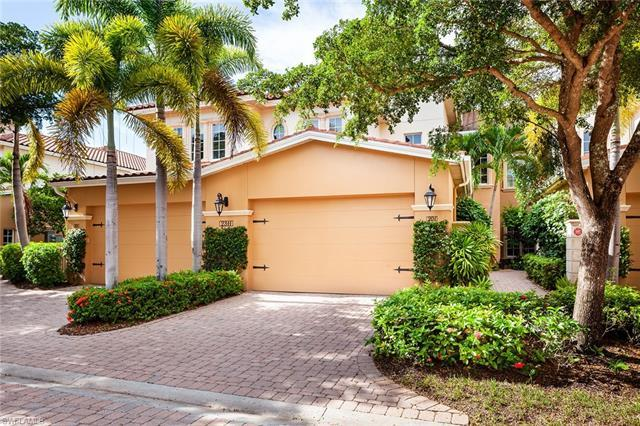 2311 Tradition Wy 201, Naples, FL, 34105