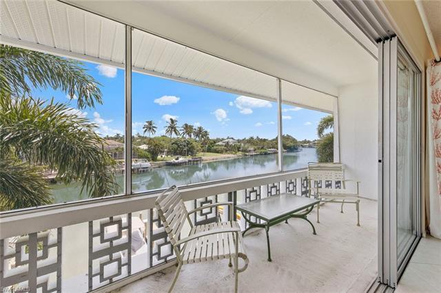 2082 Gulf Shore Blvd N 310, Naples, FL, 34102
