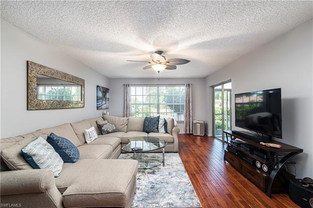 4200 Belair Ln 106, Naples, FL, 34103