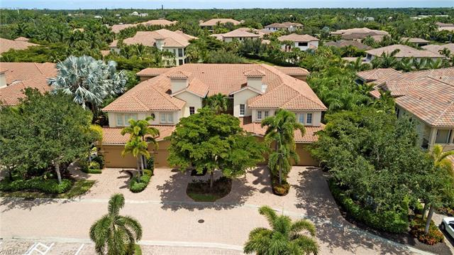 2315 Tradition Wy 102, Naples, FL, 34105