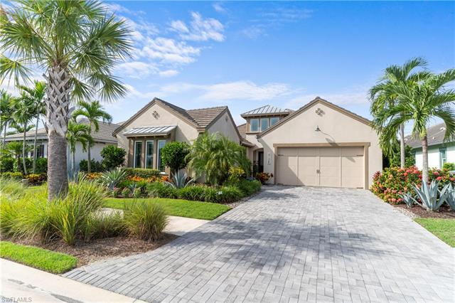The Award winning Jasmine Grande in the acclaimed Isles of Collier Preserve can now be yours.  Beaut