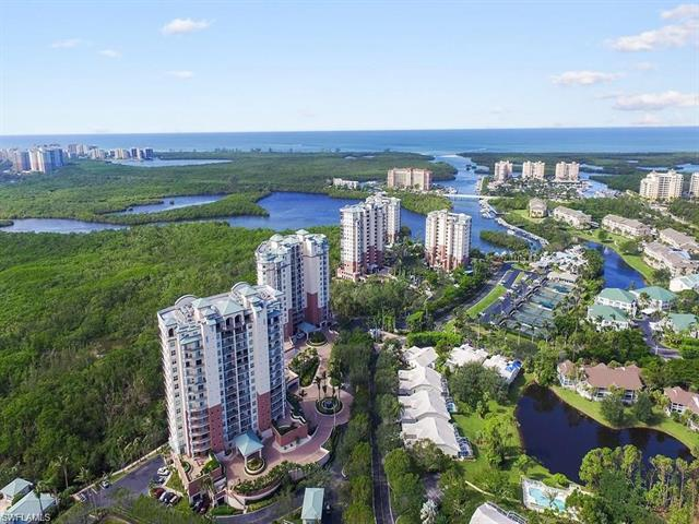 455 Cove Tower Dr 1003, Naples, FL, 34110