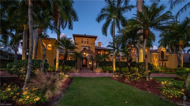 """Spectacular """"ONE OF KIND"""" Estate emulating Italian architecture an AMAZING Builder's dream home of a"""