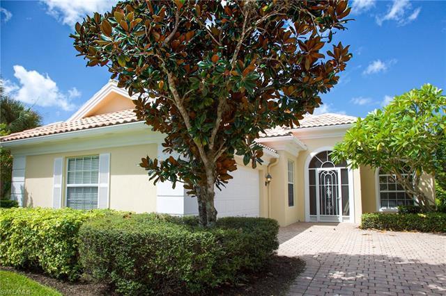 4475 Prescott Ln, Naples, FL, 34119
