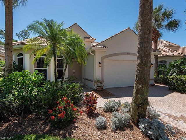 9242 Troon Lakes Dr, Naples, FL, 34109