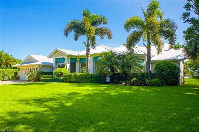 Own a piece of paradise in the highly sought-after Seagate neighborhood. This home features a beauti