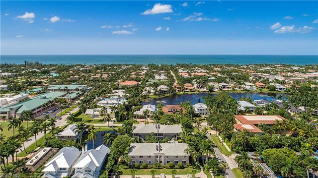 634 7th Ave S B-634, Naples, FL, 34102