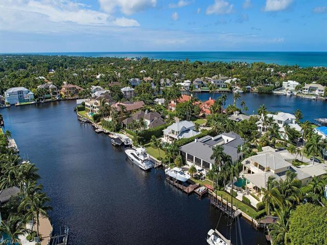 Location x 3 -- A boater, beach-goer and downtown enthusiast's dream: Comfortable, well-maintained f