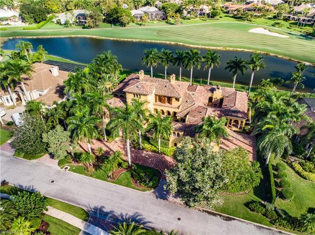 "Spectacular ""ONE OF KIND"" Estate emulating Italian architecture an AMAZING Builder's dream home of a"