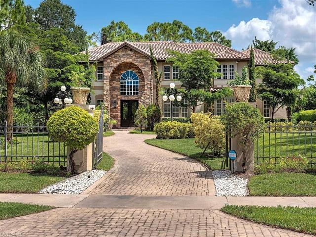 H.16095Stunning Quail Woods home with 4 Bedrooms & 3.5 Bathrooms and a wonderful bonus room.  Totall