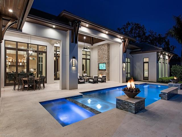 This spectacular KKG built, custom residence presents an incredible opportunity. Thoughtfully drawn
