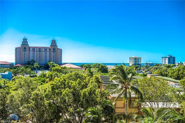 8787 Bay Colony Dr 505, Naples, FL, 34108