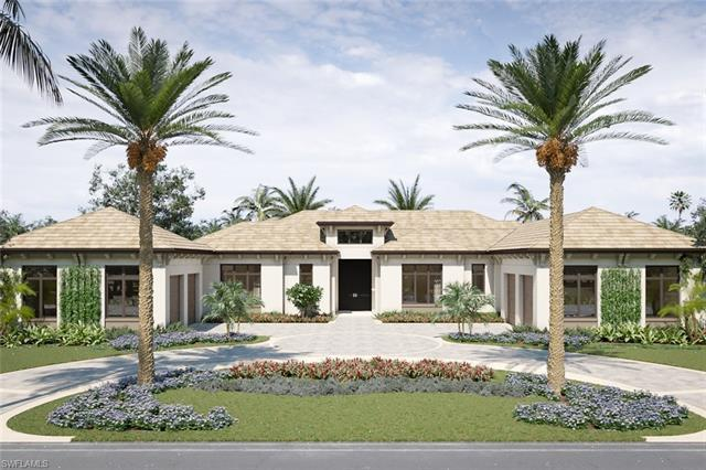 Meticulously crafted with every detail accounted for is Diamond Custom Homes newest model, the Vail.