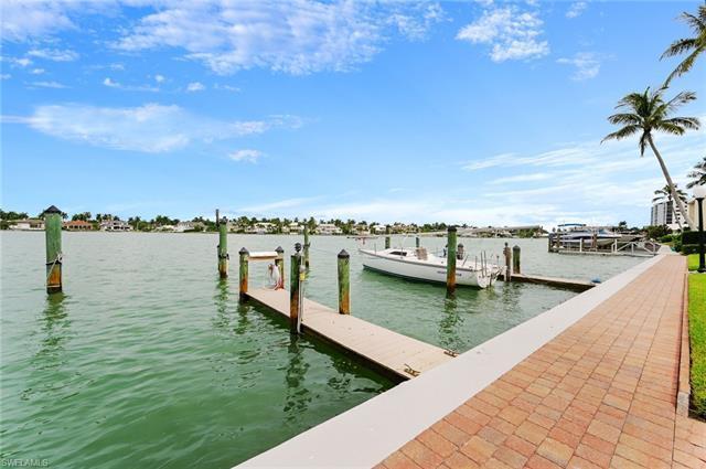 2800 Gulf Shore Blvd N 105, Naples, FL, 34103