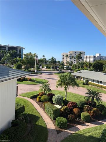 3400 Gulf Shore Blvd N B5, Naples, FL, 34103