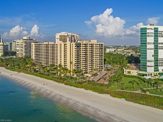 4001 Gulf Shore Blvd N 302, Naples, FL, 34103