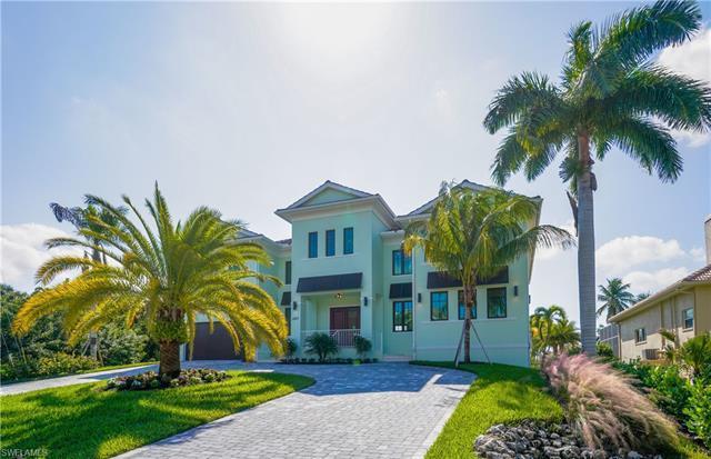 4851 Tarpon Ave, Bonita Springs, FL, 34134 (220065622) For ...