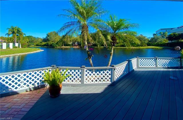 Stunning panoramic lake view! Available for quick closing. This villa has been called the best villa