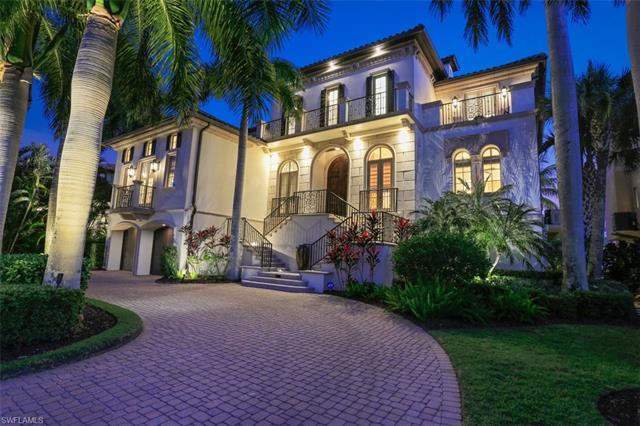 Elegant masterpiece, recently updated in 2017 with upgrades worth over $1 million, it's a dream for