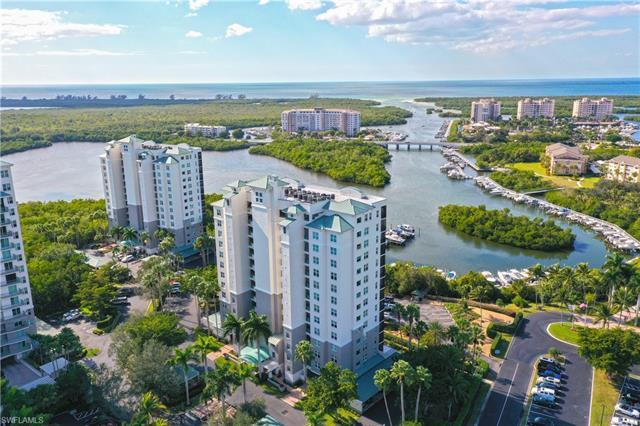 430 Cove Tower Dr 204, Naples, FL, 34110