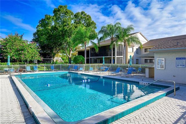 910 Vanderbilt Beach Rd 123W, Naples, FL, 34108 (220079305 ...