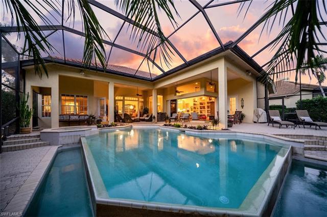 1013 Spanish Moss Trl, Naples, FL, 34108