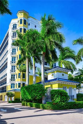 Welcome to the Sancerre, 23 unit luxury high rise residences situated directly on the gorgeous Gulf