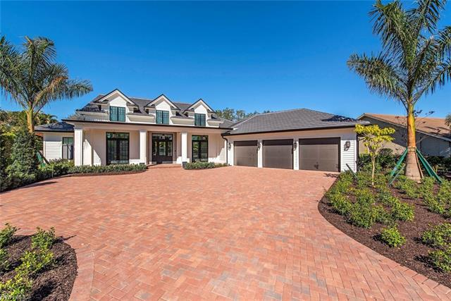 -Welcome home! Enjoy this luxury custom built home where attention to functional detail defines ever
