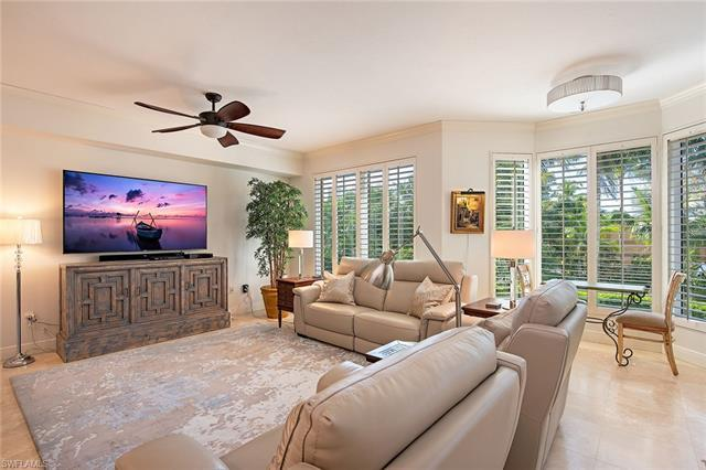 8787 Bay Colony Dr 206, Naples, FL, 34108