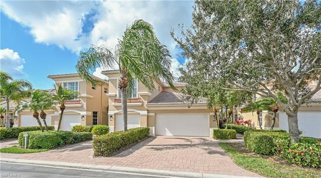 Enjoy the Lake Views from this second story Coach Home Located in the highly sought after Ravenna in