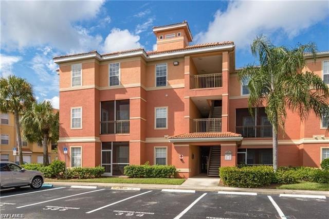 23660 Walden Center Dr 209, Estero, FL, 34134 (220081990 ...