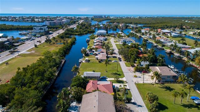 4825 Gary Rd, Bonita Springs, FL, 34134 (220008940) For ...